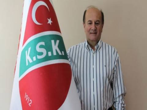 Karşıyaka Stadı spor kompleksi olacak!