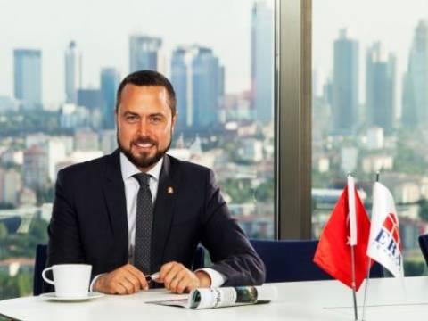 ERA Türkiye sektörde fark yaratanları taçlandıracak!