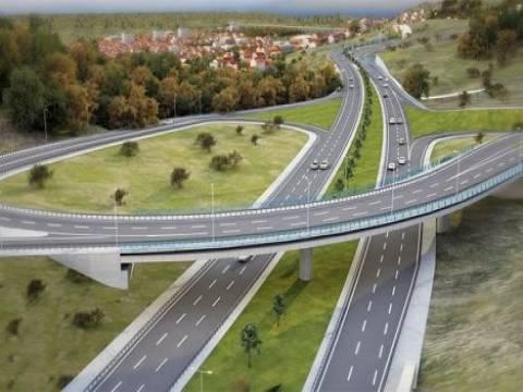 İzmir'in dev viyadük projeleri için13 firma teklif verdi!