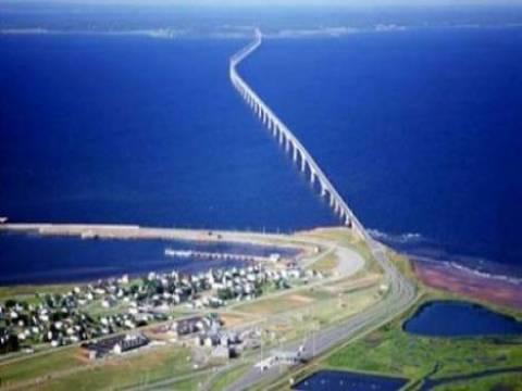 İzmit Körfez Geçişi Asma Köprüsü'nün yüzde 30'u tamamlandı!