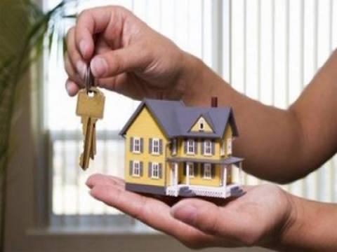 İskansız evin zararları nelerdir?