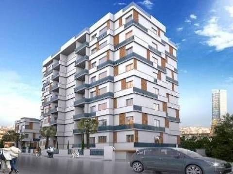 Sample Home Ataşehir fiyat listesi!
