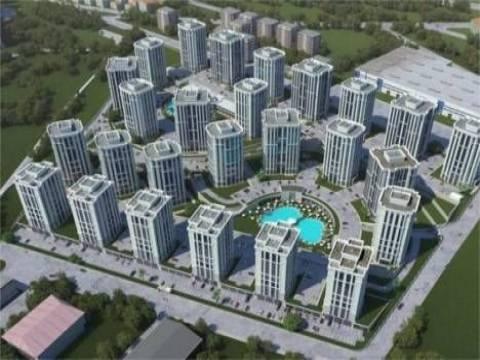 İstanbul Prestij Park fiyat listesi 2017!