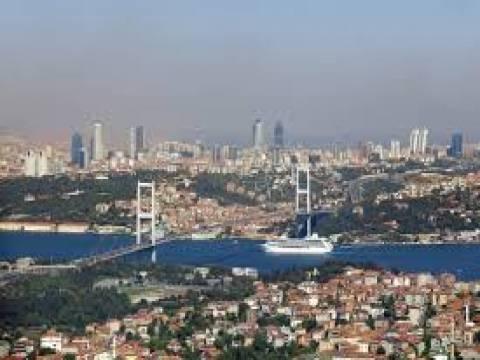 İstanbul Defterdarlığı'ndan satılık 5 arsa! 29.4 milyon TL'ye!