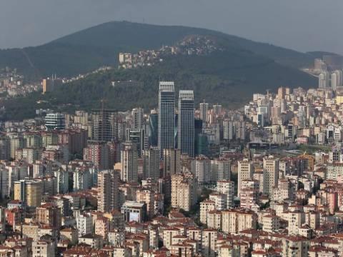 Yabancı şirketler Türkiye'den konut kiralamakta zorluk yaşıyor!