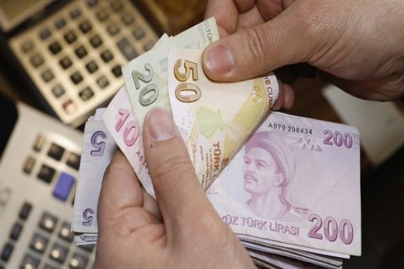 Hangi bankalar konut kredisi faizlerinde indirim yaptı?