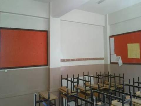 Filli Boya 'Filli Okul' projesiyle 771 okulu renklendirdi!