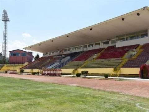 Malatya Stadı kiraya mı veriliyor?