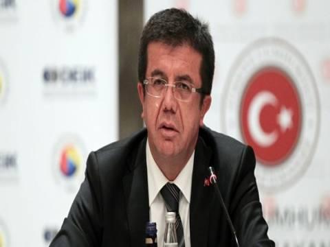 Aydın'a yeni mega projeler yolda!