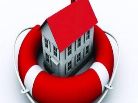 Zorunlu deprem sigortası nerelere uygulanır?