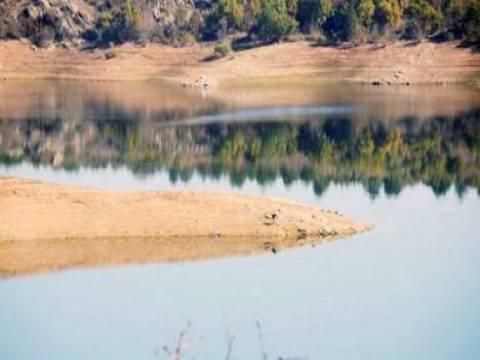Son yağışlar barajlara yaradı mı?