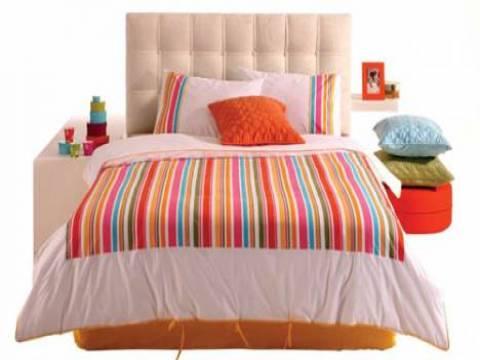 Yataş, yeni yatak koleksiyonuyla kişiye özel uyku sağlıyor!
