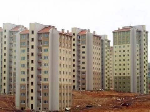 TOKİ Kınık İzmir 11 Aralık kura sonuçları açıklandı! İşte şanslı isimler!