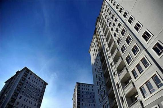 Enerji Kimlik Belgeli bina sayısı 1 milyona ulaştı!