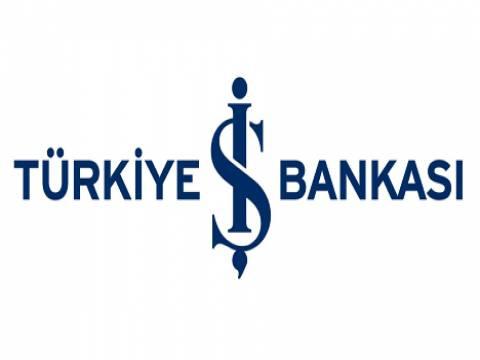 İş Bankası'ndan 16 farklı çeşit konut kredisi imkanı!