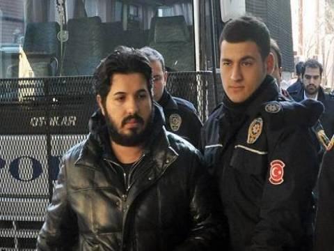 İstanbul merkezli operasyonda 16 kişi tutuklandı!