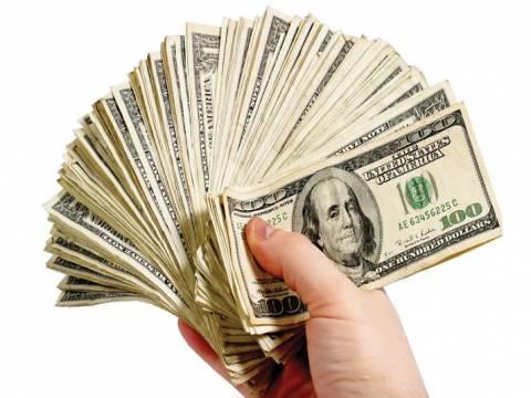 Doların artması konut sektörünü nasıl etkiler?