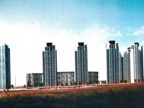 Göl Panorama Evleri satılık!