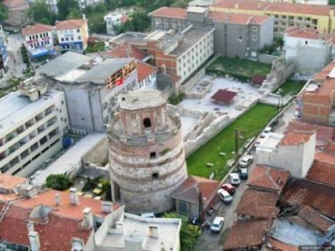 İstanbul Küçükyalı Arkeoloji Parkı 5 gün ziyarete açık!