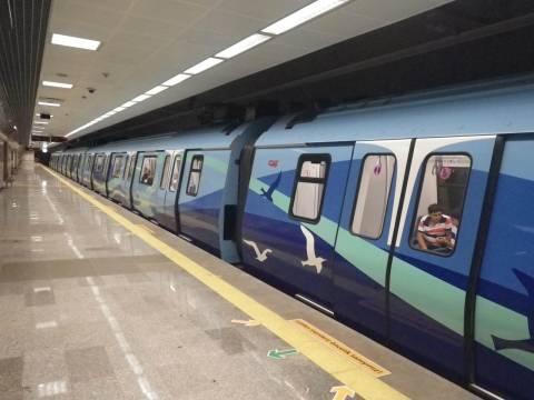 Gayrettepe - 3. Havalimanı Metro Hattı ne durumda?