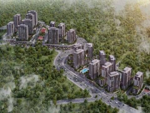 Yenitepe İzmir'de 220 bin TL'den başlayan fiyatlar!