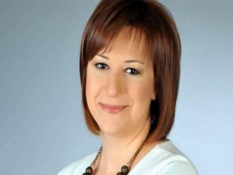 Cansel Turgut Yazıcı: Karma projeler yaygınlaşacak!