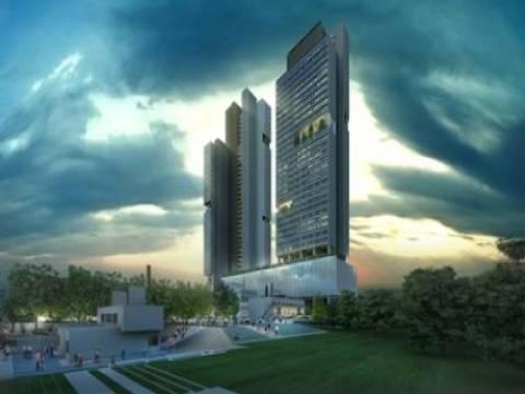 Orge Enerji Elektrik ile Quasar İstanbul sözleşme imzaladı!