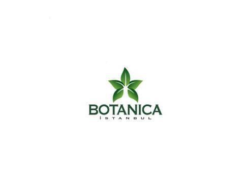 Mutlu İnşaat Botanica İstanbul!