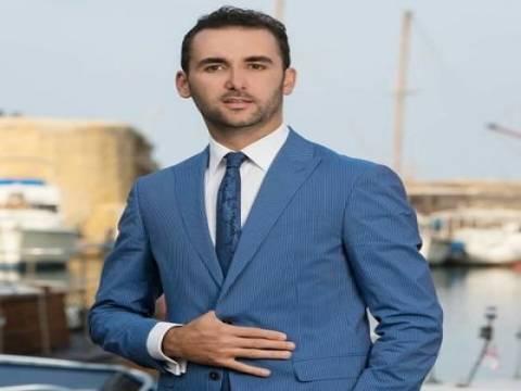 Kıbrıs emlak sektörü Türk yatırımcılarla hareketlendi!