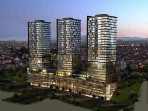 Kadıköy İstanbul 216 Evleri nerede?