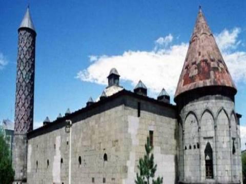 Erzurum'da kentsel dönüşüm çalışmaları başlıyor!