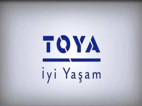 Beykoz Toya Yapı iletişim bilgileri!
