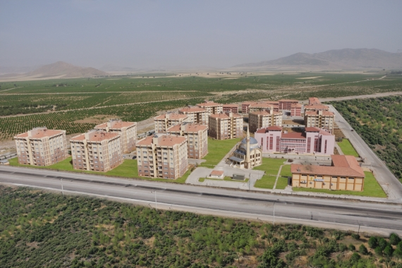 Gaziantep TOKİ 14 Temmuz 2018 kura sonuçları!