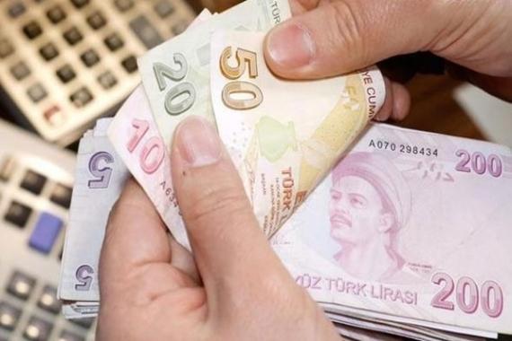 Konut kredisi faiz oranlarındaki düşüş devam edecek mi?