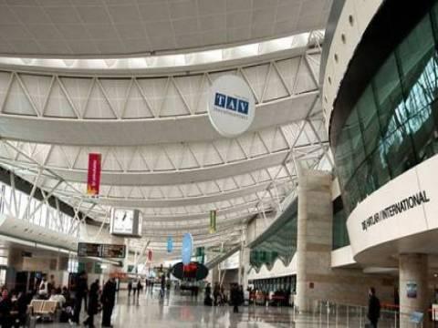 Tunus'un 5 havalimanını artık ATÜ Turizm işletecek!