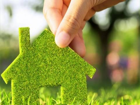 Bakanlık, Stratejik Çevresel Değerlendirme sistemine geçiyor!