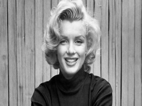 Marilyn Monroe'nun öldüğü ev 6.9 milyon dolara satılıyor!