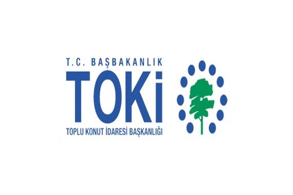 TOKİ Isparta ve Tekirdağ'da zemin etüd raporu hazırlatıyor!