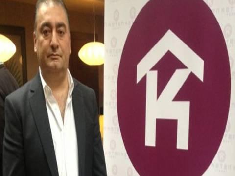 Kentsel dönüşüm Marmara Depremi'nden sonra başlamalıydı!