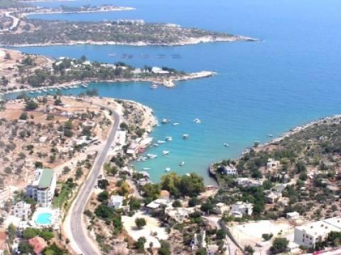 Antalya Akkum Sitesi'nde satılık 7 gayrimenkul!