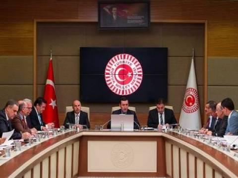 Türkiye'de 3 yeni üniversite açılacak!