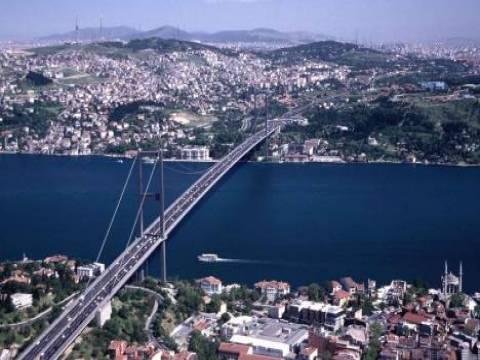 Konut fiyat artışında 2013 yılının şampiyonu İstanbul oldu!