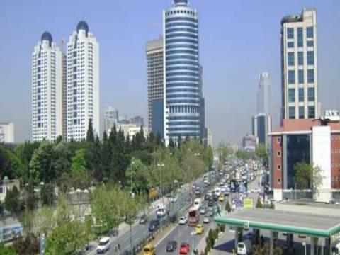 İstanbul'da ofis piyasasında hareketlenme var!