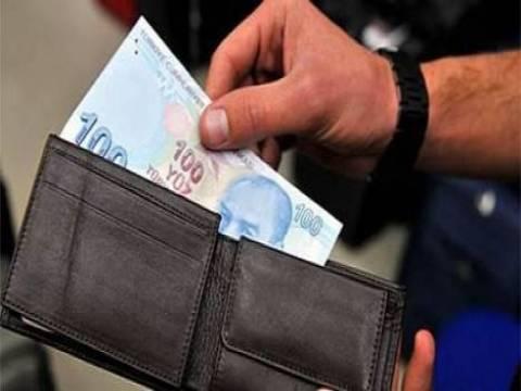 Tapu harcı eksik ödeme cezası 2018!