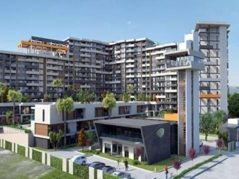 İzmir Kuzeyşehir Evleri fiyat listesi!