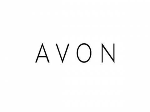 Avon'dan Türkiye'ye mağaza açıklaması!