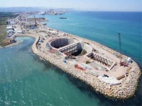 Körfez Geçiş Projesi'nin ÇED raporu onayı alındı!
