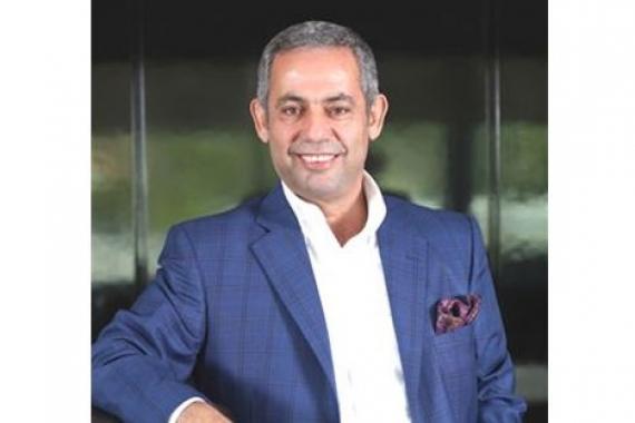 Nata Holding yeni AVM yatırımlarına imza atıyor!