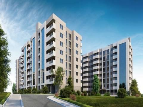 Liva Home Uzundere 222 bin TL'den başlayan fiyatlarla ön satışta!