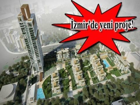 Mavişehir projesi Cengiz İnşaat tarafından yükselecek!